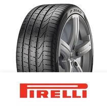 Pneu Aro 21 Pirelli P Zero 295/35r21 107y Fretegrátis
