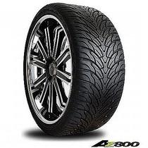 Pneu Atturo (uma Marca Federal Tires) 295/30r22 W