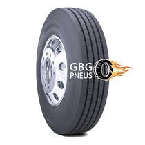 Pneu Bridgestone 295/80r22,5 Direc 152/148m 16 Lonas - Gbg