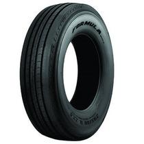 Pneu Pirelli 295/80r22,5 Formula Drive Caminhão