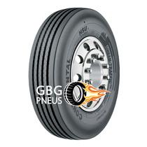 Pneu Continental 295/80r22,5 Hsu1 Direc 152/148j - Gbg Pneus
