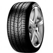 Pneu Pirelli 275/35r21 Pzero 103y