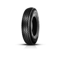 Pneu Pirelli 6.50-14 - Ctt8 Lt84