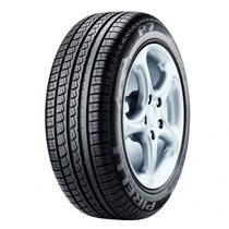 Pneu Pirelli 185/55r15 P7 82h As