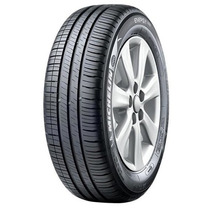 Pneu Michelin 205/55r16 Energy Xm2 91v