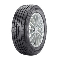 Pneu Goodyear 185/70r14 Excellence Aquamax 88h