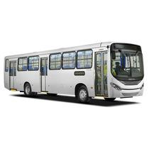Balanceamento Dinâmico Ônibus Pneu Roda 275/80r24.5 Marshal