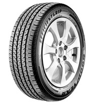 Pneu Goodyear 225/45r18 Efficient Grip 91y Run Flat