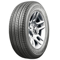 Pneu Bridgestone 225/65r17 Dueler H/t 470 102t Honda Crv