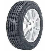 Pneu Goodyear 195/55r15 Eagle Excellence 85h