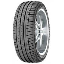 Pneu Michelin 205/55r16 Pilot Sport 3 91v