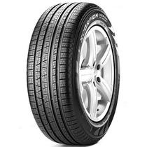 Pneu Pirelli 275/45r21 Scorpion Verde 110y