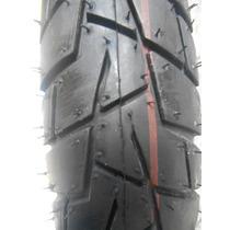 Pneu Pirelli Biz 100/125 80 100 14 Formula Traseiro
