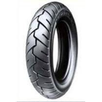Pneu Burgman 125 Michelin 3.50-10 Dianteiro Traseiro Suzuki