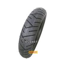 Pneu Novo 3.50-10 Pirelli Burgman 125 Tras / Diant Até 2008
