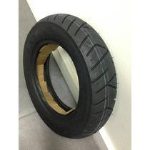 Pneu Traseiro Honda Lead Pirelli - Zero