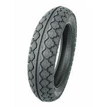 Pneu Tras Mais Largo P/ Honda Pcx 150 Pirelli 110/80-14 Mt15