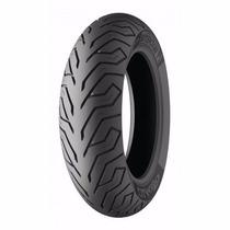 Pneu Traseiro Michelin 100/90-14 City Grip Honda Pcx 150