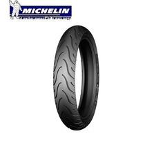 Pneu Dianteiro Michelin 110/70-17 Twister Fazer Dafra Next