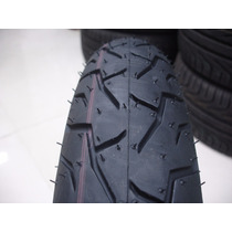 Pneu Aro 14 Pirelli Mandrake Due +km 80/100-14 49l Honda Biz