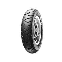 Pneu Dianteiro Honda Lead 110 - Sl26 90/90-12 - Pirelli