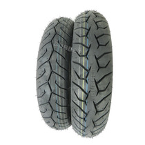 Par Pneus Originais Pirelli Honda Pcx 150 100/90-14 90/90-14