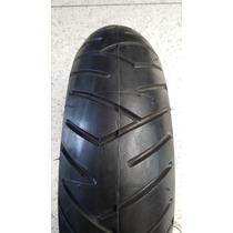 Pneu Pirelli Sl26 130/60-13 Scooter Dafra Laser 150