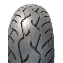 Pneu Tras 170/80-15 Pirelli Mt66 P/ Shadow 600 Drag Star 650