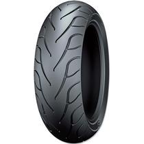 Pneu Moto 150/90 B15 Michelin Commander Ii Tl Tt 74h   Trase