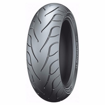 Pneu 240/40-18 Commander Ii Harley Vroad Michelin - Traseiro