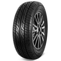 Pneu Dunlop 195/65r15 91h Aro 15 Sport Lm 703 Carro