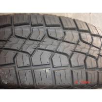 Pneu Pirelli 205/70/15 Atr,strada Adventure,palio,idea Adven