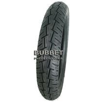 Pneu Tras P/ Dafra Kansas 150 Pirelli 3.50-16 Intruder 125