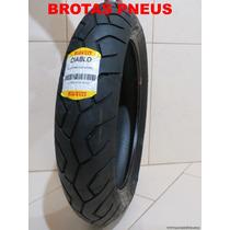 Pneu 130 70 16 Pirelli Diablo Cbr 900 De 92 A 98 Cbx 750