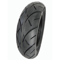 Pneu Tras 170/70-16 Metzeler Me888 Ultra Midnight Star 950