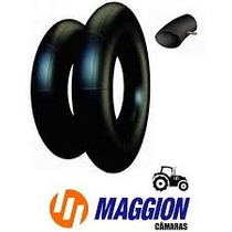 Caixa Com 50 Unid Maggion Mk-16 Para 3.50-16 Outrosaros16(k)