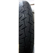 Pneu Tras Dafra Kansas 150 Pirelli 3.50-16 Intruder125