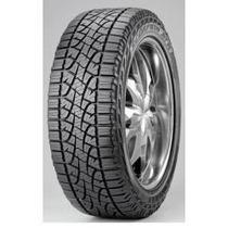 Pneu Novo 205/70 R15 Pirelli Scorpion Atr