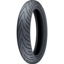 Pneu 120.70-17 Pilot Road 2 - Michelin