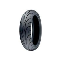 Pneu Michelin 140/70/17 Cb300 Fazer Twister Comet Ninja