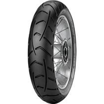 Pneu Metzeler Tourance Next 150/70-17 Tiger F800gs G650gs