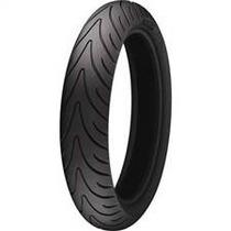 Pneu Michelin Pilot Road 2 120/70 R17 Promoção Mais Baratoml