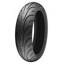 Pneu Michelin Pilot Road 2 180/55 R17 Promoção + Barato Ml