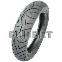 Pneu Tras 130/80-17 Pirelli Sport Demon Fazer Cb 500 Twister