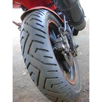Pneu Moto Pirelli Sport Demon150/70/17 Original Pirelli