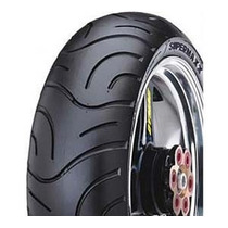 Pneu De Moto Maxxis 180/55 R17 M6029 Fast Moto Center