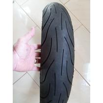 Pneu 120 70 17 Michelin Pilot Power R1r6 Cbr Srad Zx9 Suzuki