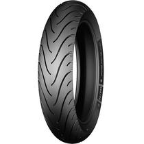 Pneu Street Radial Michelin 140/70-17 Cb300 Cb500 Twister