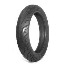 Pneu Pirelli 100/80-17 Twister/fazer 250 Original