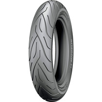 Pneu Michelin Commander Ii 140/75-17 Hd Fat Boy Diant.